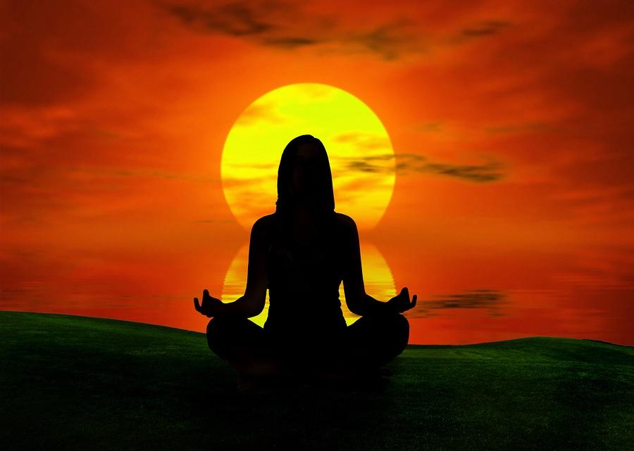 the benefits of meditation and 5 quick tips joe metcalfe
